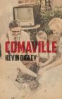Comaville Cover Image