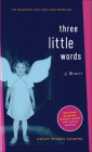 Three Little Words Cover Image