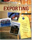 Basic Guide to Exporting: The Official Government Resource for Small and Medium-Sized Businesses Cover Image