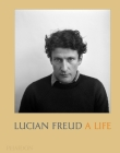 Lucian Freud: A Life Cover Image