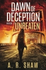 Unbeaten: A Post-Apocalyptic Thriller Cover Image