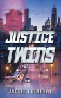 Justice Twins Cover Image