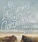 The Last Summer of the Camperdowns Cover Image