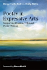 Poetry in Expressive Arts: Supporting Resilience Through Poetic Writing Cover Image