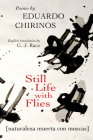 Still Life with Flies Cover Image