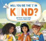 Will You Be the I in Kind? Cover Image