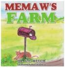 Memaw's Farm Cover Image