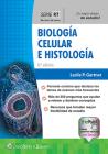 Serie Revisión de Temas. Biología celular e histología (Board Review Series) Cover Image
