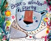 Bear's Winter Party Cover Image