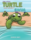 The Little Turtle Who Couldn't Swim Cover Image