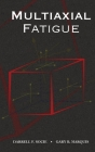 Multiaxial Fatigue Cover Image