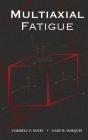 Multiaxial Fatigue Cover Image