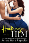Hooking Him Cover Image