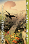 Allegiant Anniversary Edition (Divergent Series #3) Cover Image