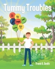 Tummy Troubles Cover Image