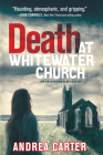 Death at Whitewater Church (An Inishowen Mystery #1) Cover Image