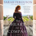 Her Heart for a Compass Cover Image