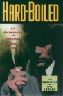 Hardboiled: An Anthology of American Crime Stories Cover Image