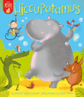 Hiccupotamus (Let's Read Together) Cover Image