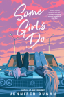 Some Girls Do Cover Image