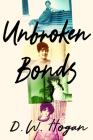 Unbroken Bonds Cover Image