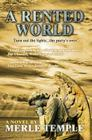 A Rented World Cover Image