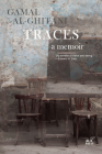 Traces: A Memoir Cover Image