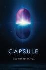 Capsule Cover Image