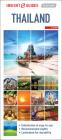 Insight Guides Flexi Map Thailand (Insight Flexi Maps) Cover Image