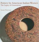 Pottery by American Indian Women: Facts, Tips and Advice for Dads-To-Be Cover Image