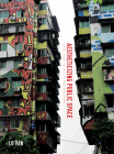 Aestheticizing Public Space: Street Visual Politics in East Asian Cities Cover Image