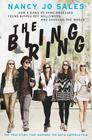 The Bling Ring: How a Gang of Fame-Obsessed Teens Ripped Off Hollywood and Shocked the World Cover Image