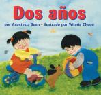 DOS Años Cover Image