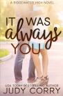 It Was Always You Cover Image