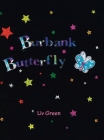 Burbank Butterfly Cover Image