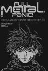 Full Metal Panic! Volumes 10-12 Collector's Edition Cover Image