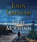 Gray Mountain: A Novel Cover Image