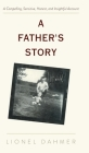 A Father's Story Cover Image