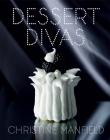 Dessert Divas Cover Image