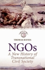 Ngos: A New History of Transnational Civil Society Cover Image
