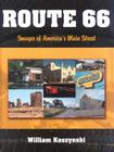 Route 66: Images of America's Main Street Cover Image