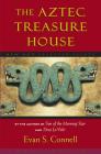 Aztec Treasure House Cover Image