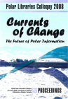 Currents of Change: The Future of Polar Information Cover Image