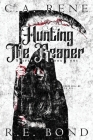 Hunting The Reaper: Reaped Book 1 Cover Image