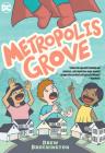 Metropolis Grove Cover Image