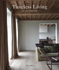 Timeless Living: An Anthology Cover Image