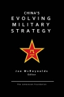 China's Evolving Military Strategy Cover Image