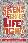 My Seventh-Grade Life in Tights Cover Image