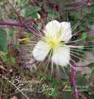 The Botanical Easter Story: Third Edition Cover Image