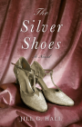 The Silver Shoes Cover Image